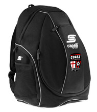COAST FA UTILITY BACKPACK