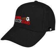 CS   BASEBALL CAP