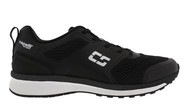 SOCAL STATE CUP CS ONE PRO GLIDE I SHOE BLACK WHITE
