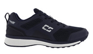 SOCAL STATE CUP CS ONE PRO GLIDE I SHOE  NAVY WHITE