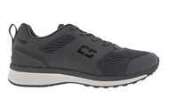 SOCAL STATE CUP CS ONE PRO GLIDE I SHOE  GREY WHITE