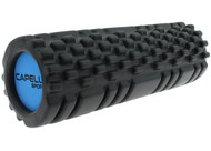 SOCAL STATE CUP MINI BODY ROLLER -- BLACK COMBO
