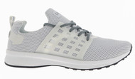 SOCAL STATE CUP NY FLEX I SHOE WHITE LIGHT GREY