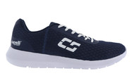 SOCAL STATE CUP CS ONE I SHOE NAVY