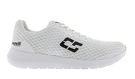 SOCAL STATE CUP CS ONE I SHOE WHITE