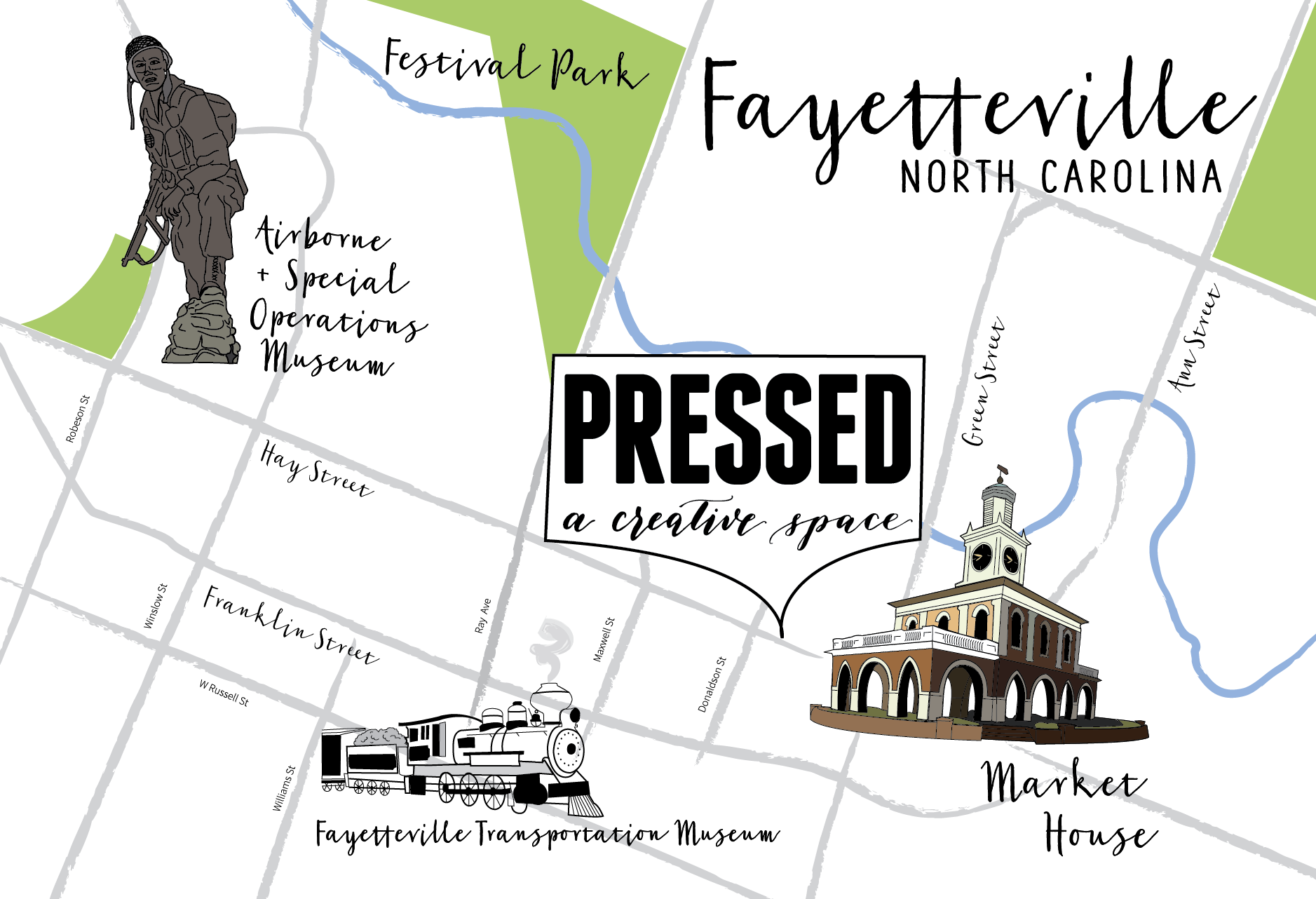 fayetteville-map-original-01.png