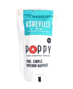 Asheville Mix Popcorn