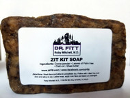 Zit Kit Soap