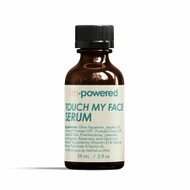 Touch My Face Serum