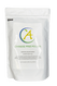 This 500 gram Power Bag is equivalent to 3-4 month supply!!