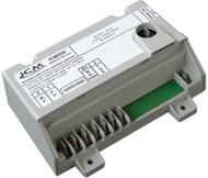 ICM294 Gas Ignition Control Board