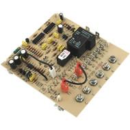 ICM ICM302 Defrost Control, ICM DFORB, Nordyne: 621301A, 621579B, 621579C, 624608-0, 917178