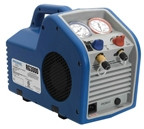 Robinair Promax The Cube RG3000 Lightweight Recovery Machine( Discontinued)