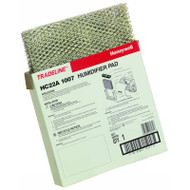 Honeywell HC22A1007 Humidifier Pad for HE220A,B and Aprilaire 550