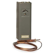 Honeywell L4008A1015 High or low limit Aquastat 100 F to 240 F