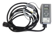 Johnson Controls A419ABG-3C Pre Wired Temp Controller - Kegerators and Brewing
