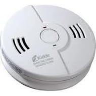Kidde Smoke and CO Detectors 6-Pack 6974 ( KN-COSM-B ) 21006974