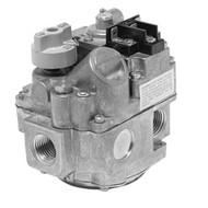 RobertShaw 700-424 24 Volt Diaphragm Gas Valve No Safety Magnet 3/4 x 3/4