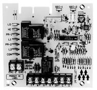 RobertShaw 695-001 ELECTRONIC BLOWER CONTRO