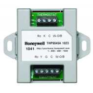 Honeywell THP9045A1023 Wire Save Module