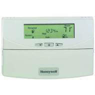 HONEYWELL Y7355H1009 Y-PACK WITH T7350H1009 THERMOSTAT, T7771A1005 REMOTE SENSOR