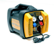 Appion G5 Twin Refrigerant Recovery Machine