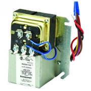 HONEYWELL R8239D1007/U 120 VOLT FAN CENTER on
