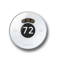 Honeywell TH8732WFH5002 2nd Gen Lyric WiFi Thermostat