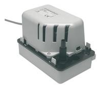 Sauermann SI1805 Low Profile Centrifugal Condensate Pump 132GPH 110V