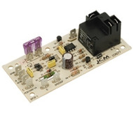 ICM277 Fan Blower Control Board
