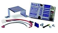 Robertshaw 780-001 Universal Ignition Module