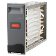 Honeywell F100F2028 16x20 Air Cleaner