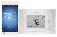 White Rodgers 1F86U-42WF Sensi WiFi Programmable Thermostat