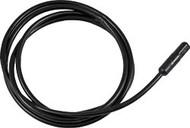 Tekmar 072 Slab Sensor  20� (6 m) wire