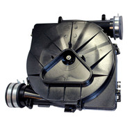 Carrier Inducer Motor 320725-756