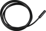 Tekmar 073 Slab Sensor  40� (12 m) wire