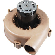 Packard 66404 Draft Inducer, Armstrong Replacement, 115 Volt, 1.2 Amps
