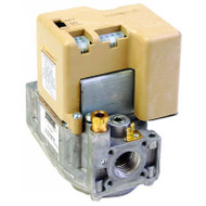 Honeywell SV9502H2522 Intermittent Hot Surface Pilot SmartValve®. Slow opening. 1/2 x 1/2""