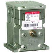Honeywell M9484f1007 24 Vac Modutrol IV Motor with 150 lb-in