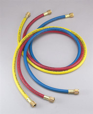 Yellow Jacket 14650 B-600 CHARGING HOSE