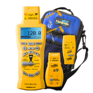 Fieldpiece HG3 Wireless HVAC Guide System Analyzer
