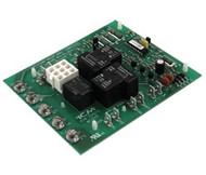 ICM270 Fan Blower Control Board