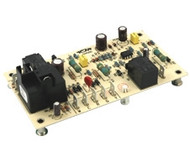 ICM274 Fan Blower Control Board