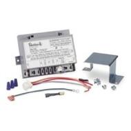 Robertshaw 780-002 Universal Ignition Module Replacement Kit