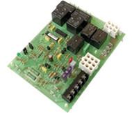 ICM2801 Furnace Control Board