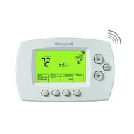 Honeywell Wi-Fi FocusPro 6000 3H/2C TH6320WF1005