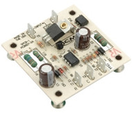 ICM273 Fan Blower Control Board