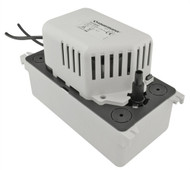 Sauermann SI1801 Centrifugal Condensate Pump With Safety Switch 132GPH 230V