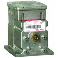 Honeywell M8185D1006 60 lb-in, SR Actuator, Two Position, Low Voltage, 24V