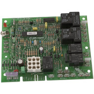 ICM280 Furnace Control Board for Goodman